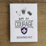 Sewing-kit-college-safety-kit